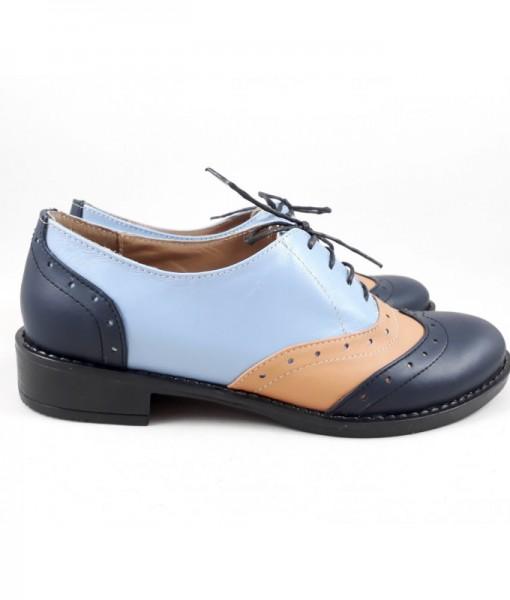 oxford-veseli-pantofi-piele-naturala-2 (1)
