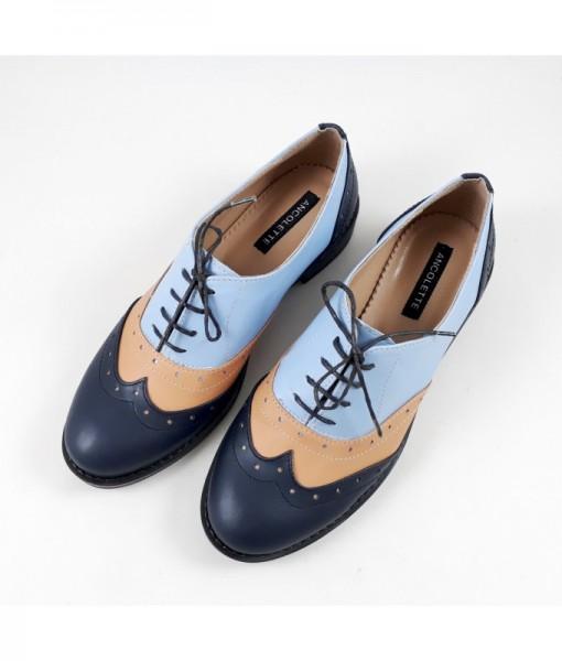 oxford-veseli-pantofi-piele-naturala-2