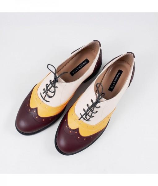 oxford-veseli-pantofi-piele-naturala