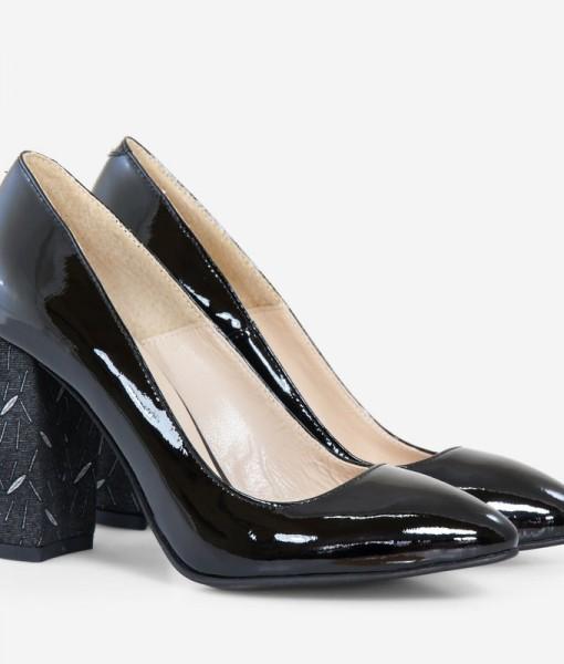 pantofi-dama-din-piele-lacuita-neagra-gianna-12388-4