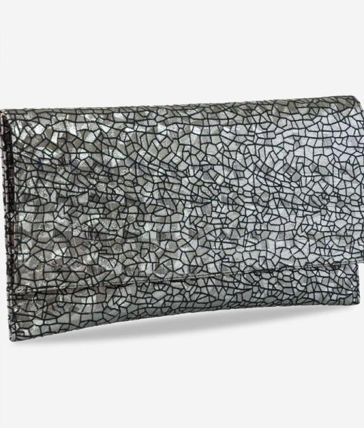 plic-de-ocazie-din-piele-naturala-argintie-amalita-10579-4 (1)