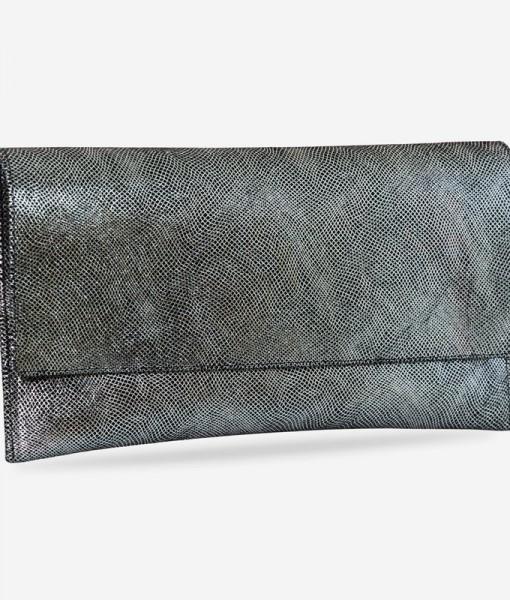 plic-de-ocazie-din-piele-naturala-argintie-julia-12944-4