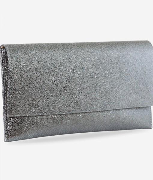plic-de-ocazie-din-piele-naturala-argintie-juliaeverly-12954-4