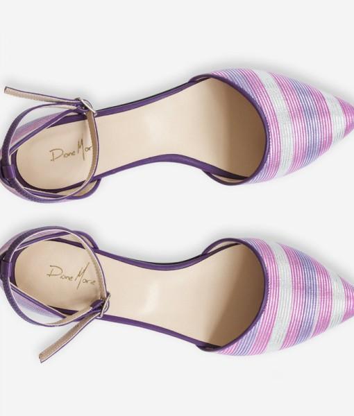 balerini-decupati-din-piele-naturala-mov-violette-13574-4