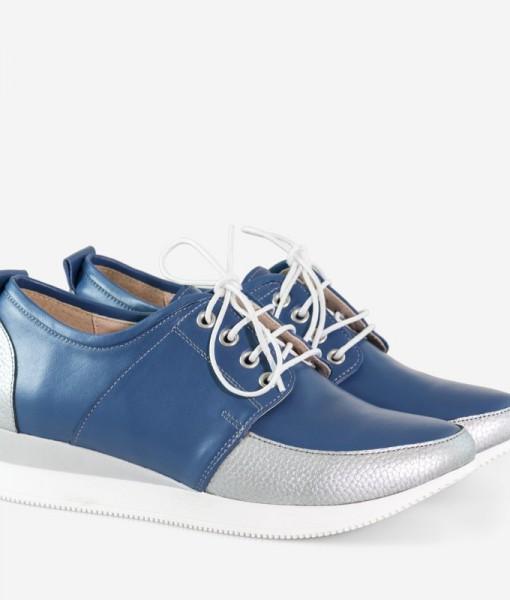 pantofi-casual-din-piele-naturala-albastra-odette-13629-4 (1)