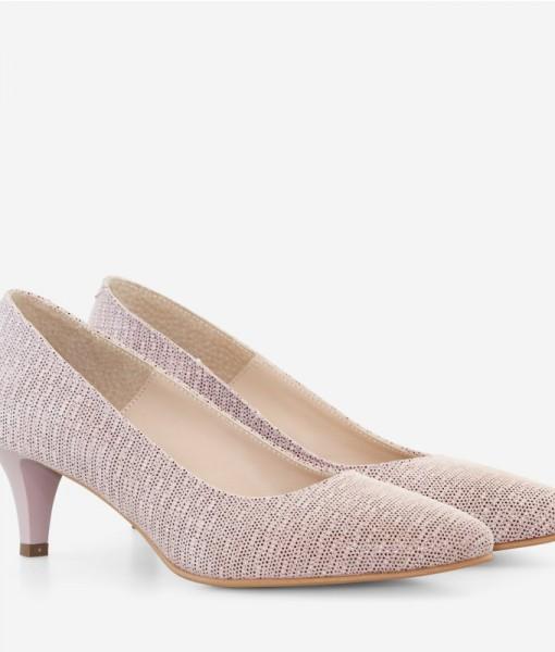 pantofi-dama-cu-toc-comod-din-piele-naturala-somon-lorna-13719-4