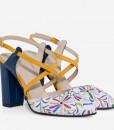 pantofi-dama-cu-toc-din-piele-naturala-melbourne-13464-4
