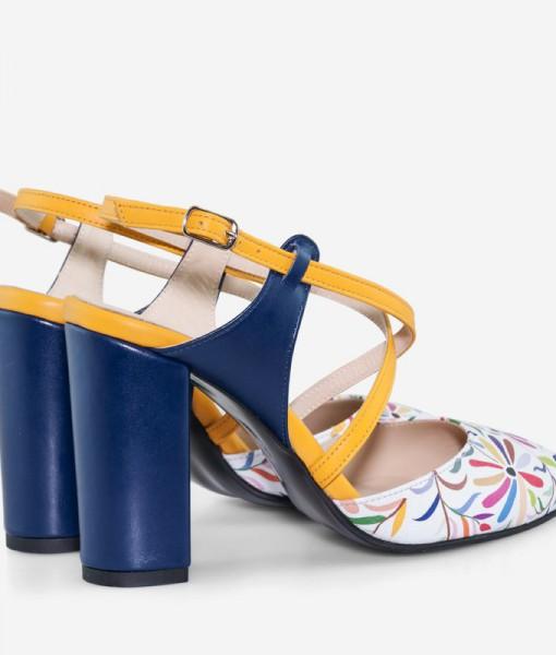 pantofi-dama-cu-toc-din-piele-naturala-melbourne-13469-4