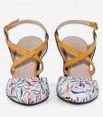 pantofi-dama-cu-toc-din-piele-naturala-melbourne-13474-4