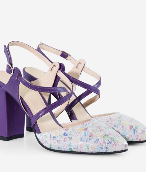 pantofi-dama-cu-toc-din-piele-naturala-mov-san-juan-13569-4