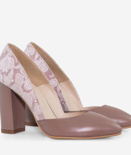 pantofi-dama-din-piele-naturala-grej-venice-13519-4
