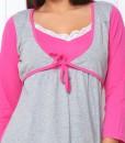 pijama-gri-roz-suprapusa-276-4389