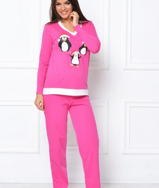 pijama-pinguini-329-3361