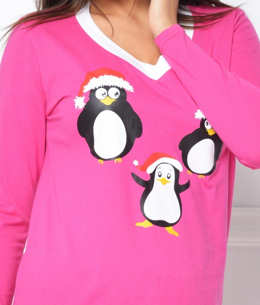 pijama-pinguini-329-6568