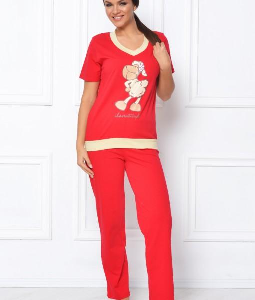 pijama-rosie-oita-280-3943