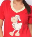 pijama-rosie-oita-280-6285