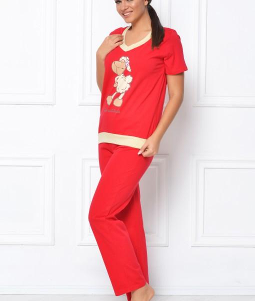 pijama-rosie-oita-280-9662