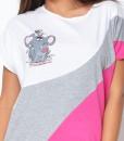 pijama-roz-elefant-243-7208