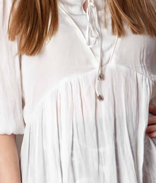 bluza alba casual (3)