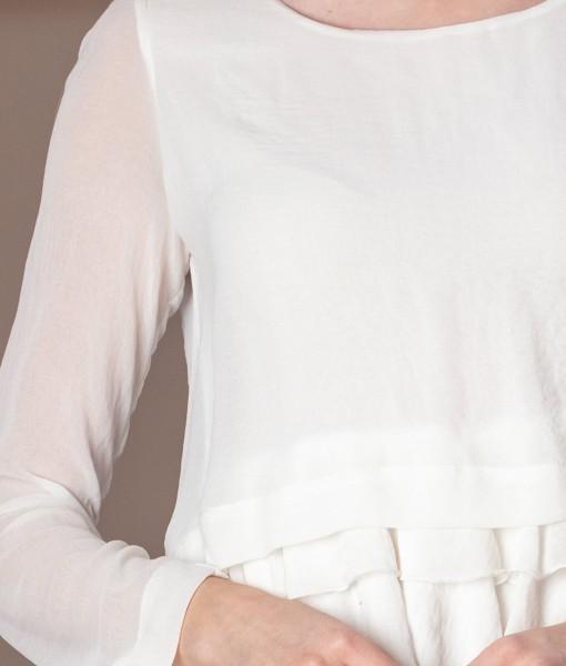 bluza alba cu volanase (3)