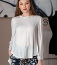 bluza alba vaporoasa (5)