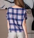 bluza casual cu imprimeu (1)