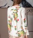 bluza casual din vascoza imprimata (8)