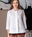 camasa alba din bumbac imia (2)