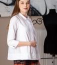 camasa alba din bumbac imia (3)
