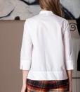 camasa alba din bumbac imia (4)