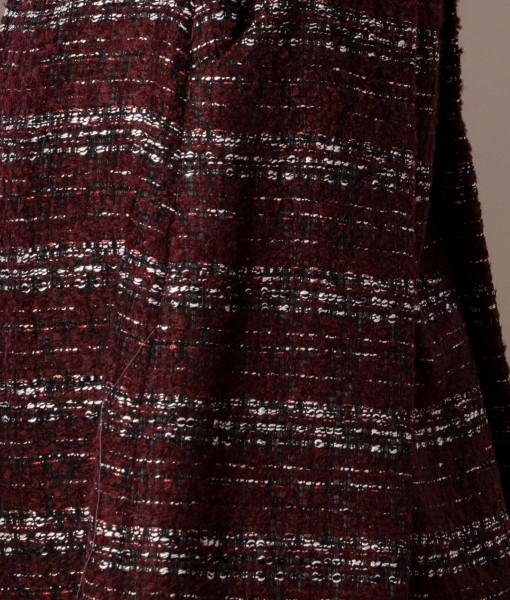 fusta din lana in A (3)