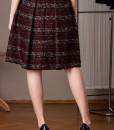 fusta din lana in A (4)