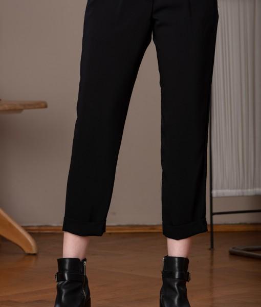 pantalon drept 34 (1)