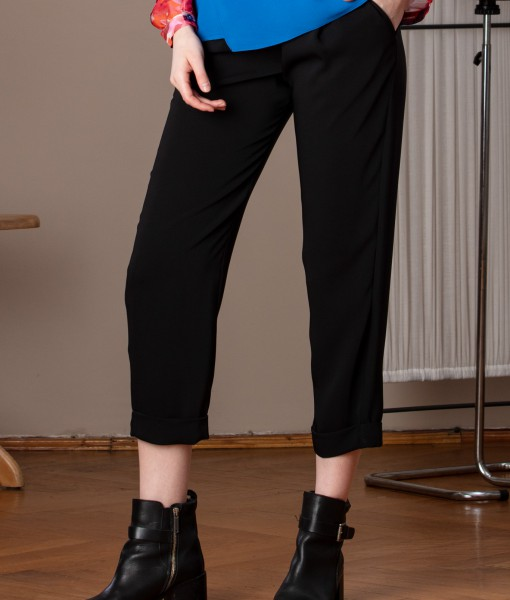 pantalon drept 34 (2)
