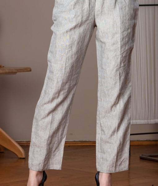 pantalon lejer de in (2)