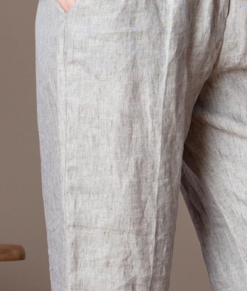 pantalon lejer de in (4)