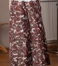 pantalon palazzo (1)