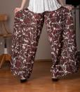 pantalon palazzo (4)