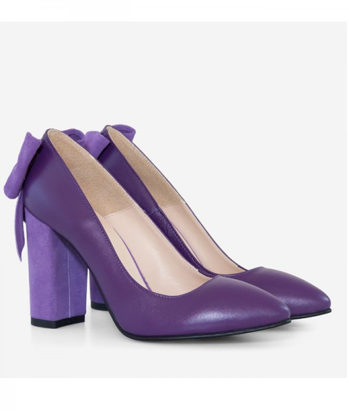 pantof mov