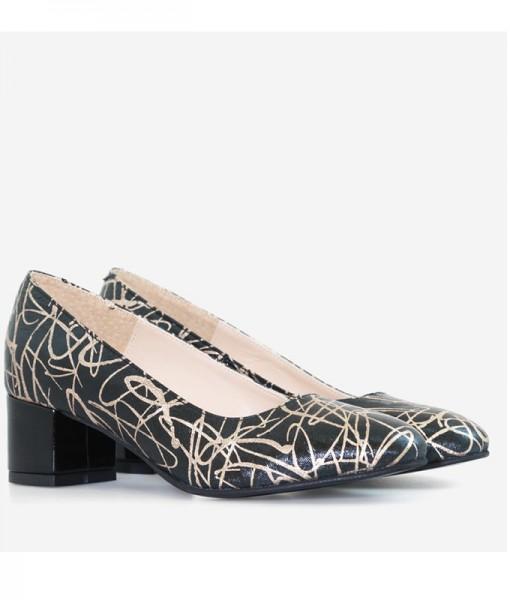 pantof01