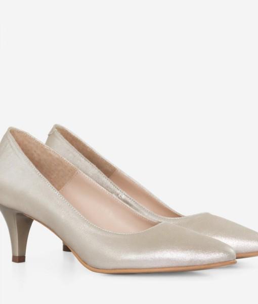 pantofi-dama-cu-toc-comod-din-piele-naturala-aurie-alexia-14489-4
