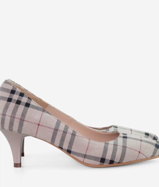 pantofi-dama-cu-toc-comod-din-piele-naturala-bej-margaret-13339-4 (1)