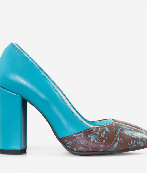 pantofi-dama-cu-toc-din-piele-naturala-turqoise-antuca-14629-4