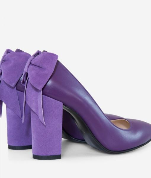 pantofi-dama-cu-toc-gros-din-piele-naturala-mov-lillian-13329-4