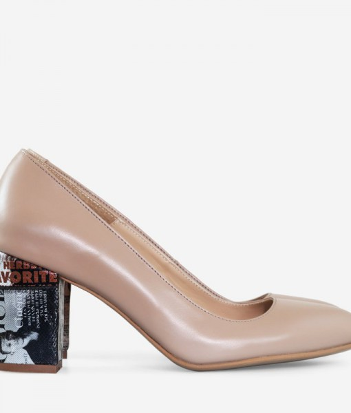 pantofi-dama-din-piele-naturala-camel-delia-14539-4