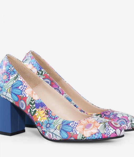 pantofi-dama-din-piele-naturala-imprimata-jessica-13659-4