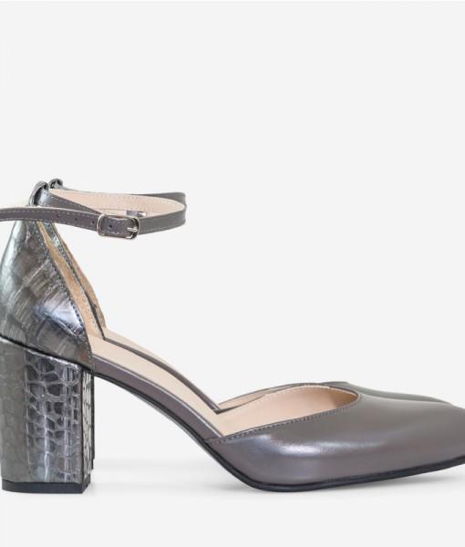 pantofi-decupati-din-piel-naturala-gri-adela-14519-4