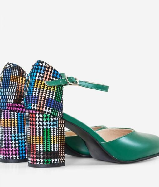 pantofi-decupati-din-piel-naturala-verde-lorelay-13869-4