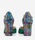 pantofi-decupati-din-piel-naturala-verde-lorelay-14184-4