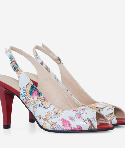 pantofi-decupati-din-piele-naturala-imprimata-felicity-14384-4